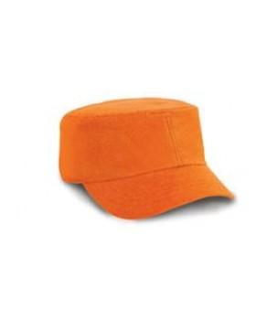 Must Hunt-Καπέλο Urban