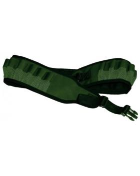 Beretta- Νέα Φυσιγγιοθήκη Greenstone