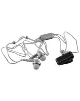 Must Hunt-Ενισχυτικα ακουστικα ακοης