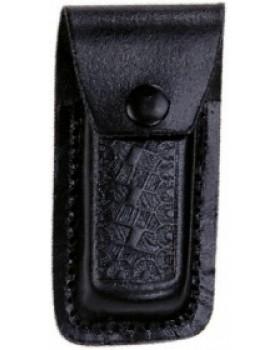 Θήκη Δετρμάτινη 8cm