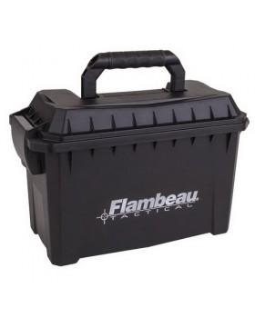 Flambeau Κουτί Στεγανό 6415