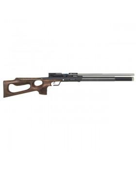Anschutz 9015 ONE Target Air Rifle 4,5 mm