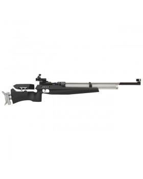 Anschütz Air Rifle Model 9015 Black Air 4,5 mm