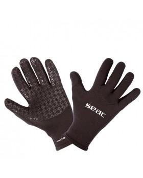 Γάντια Anatomic Hd  2.5mm