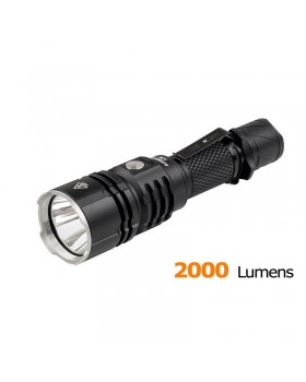 AceBeam L16 2000 Lumen
