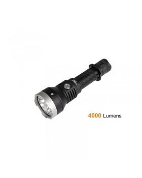Acebeam L30 GEN II 4000 Lumen