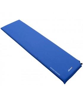 Vango Αυτοφούσκωτο Υπόστρωμα Adventure Standard 5 Blue