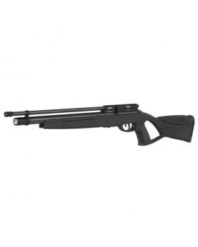 Bsa Coyote Black 5,5mm