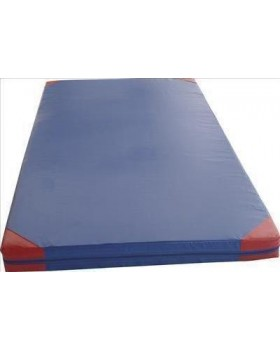 Στρώμα γυμναστικής 200x100x4cm 47501 Amila