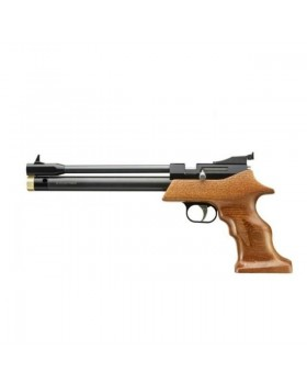Artemis PP800 Multishot Pcp Pistol 4,5mm