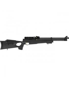 HATSAN AT-44 S LONG LW 5,5 mm