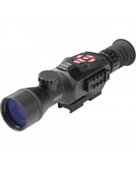 Atn X-Sight II Hd 3-14x Day & Night Rifle Scope