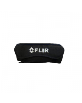 Flir-PS Series Θήκη Κάμερας Μαύρη