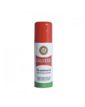 Ballistol-Λάδι 200ml