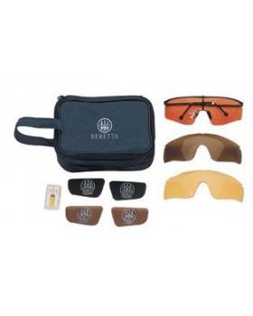 Beretta-Γυαλιά Σκοποβολής