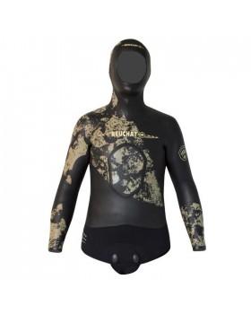 Beuchat Espadon Elite Jacket 5 mm