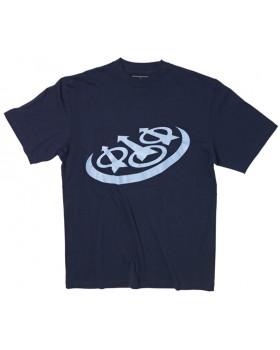 T-Shirt Stonecoat Titanium-Zirconium