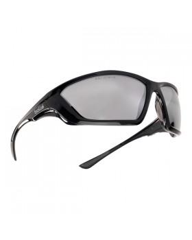 Bolle-Swat Βαλλιστικά Γυαλιά Προστασίας