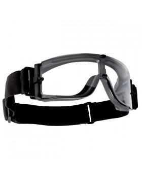 Bolle-X800 Βαλλιστικά Γυαλιά Προστασίας