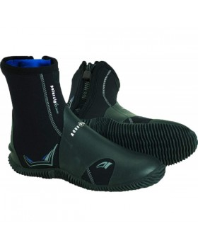 Aqualung-Boots Polarzippered 5MM