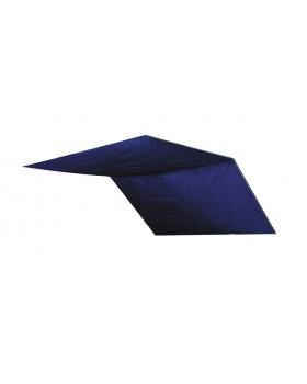 Canopy III (300 x 400cm)