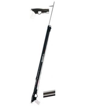 Ψαροτούφεκο Mundial Carbon 100cm