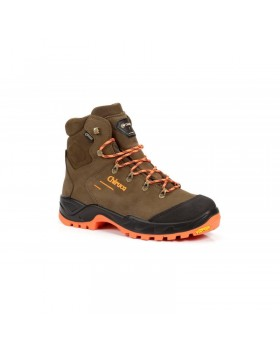 CHIRUCA GAME FORCE Hi Vis 38 GORE-TEX