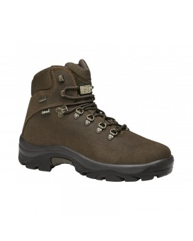CHIRUCA POINTER 01 GORE-TEX