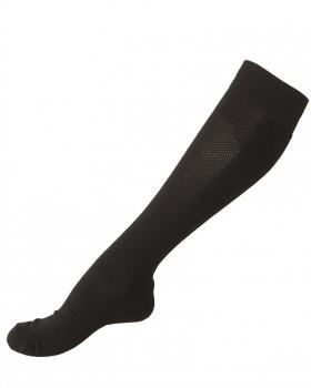 Coolmax Κάλτσα Mil-Tec
