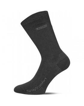 Coolmax Ισοθερμική Κάλτσα OLI