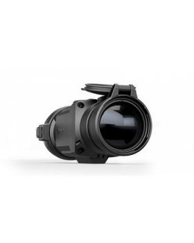 Θερμική Κάμερα Pulsar Thermal Imaging Scope/Front Attachment Core FXQ50