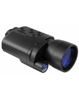 Pulsar Recon 550 Digital Night Vision