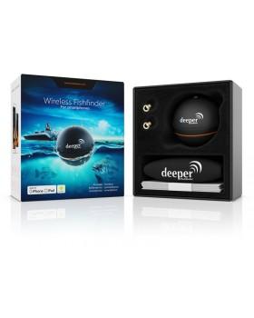 Deeper-Smart Fishfinder