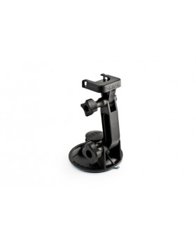 Drift-Suction Cup Mount