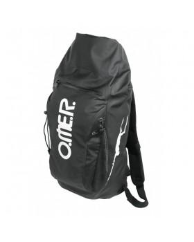 Τσάντα Πλάτης Omer Back Pack