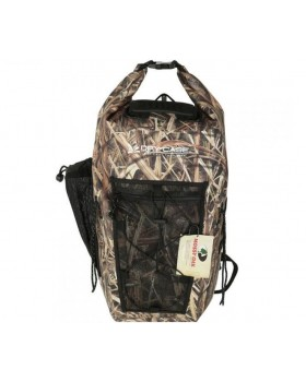 Dry Case-Brunswick Waterproof Mossy Oak