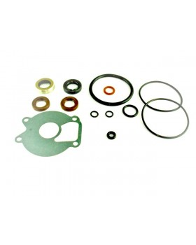 MERCURY MARINER 18HP-25HP SEAL KIT
