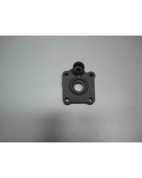 Force-9,9-15HP Impeller Housing
