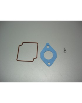 Suzuki-4HP-6HP 4T Carburetor Kit