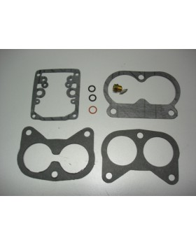 Suzuki-V6 Carburetor Kit