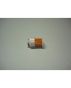 Mercury 75HP-115HP Fuel Filter