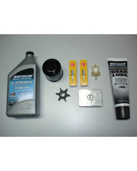 Yamaha- Service Kit 9,9HP 4T