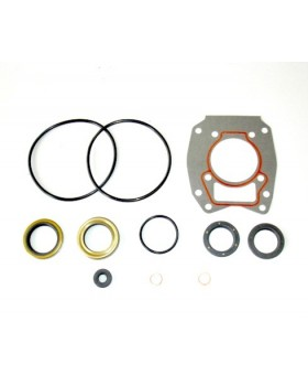MERCURY MARINER 40HP-125HP SEAL KIT
