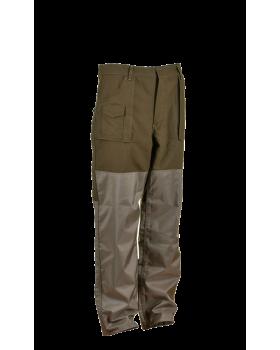 Παντελόνι Woodcock Hunt Pant Sand Brown