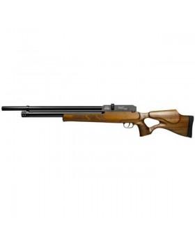 Evanix Air Speed SemiAuto PCP Air Rifle 6,35 mm