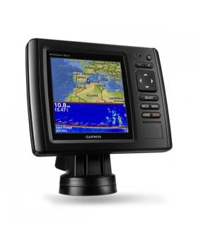 EchoMAP CHIRP 52dv Με Χάρτη G2 VISION Ελλάδα