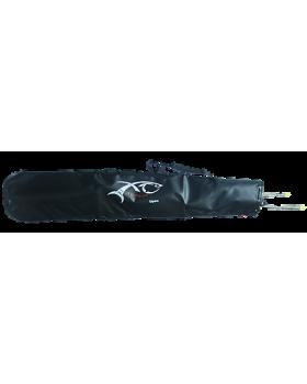 Xt Diving Pro-Σάκος όπλων Open
