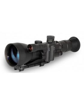 Night vision riflescope Dedal-450-C MilitaryZone