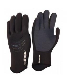 Γάντια Elaskin 2 mm
