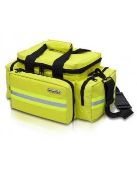 Elite Bags LIGHT EMERGENCY'S Τσάντα Α' Βοηθειών - Φωσφορούχα